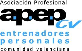Logo APEPCV [Convertido]