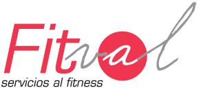 fitval-logo