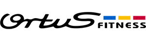 logo-ortus-fitness300