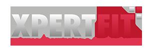 logo_xpertfit_transp-300