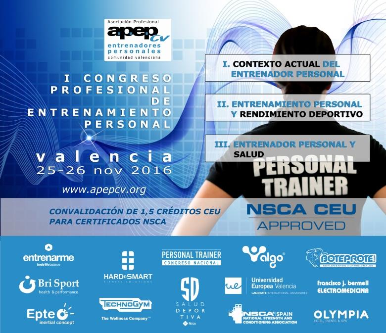 CongresoEP2016.jpg