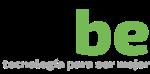 Logo_fitbe