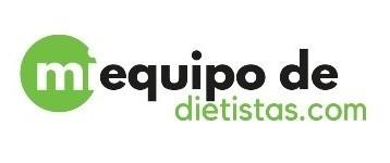 logo_Miequipodedietistas